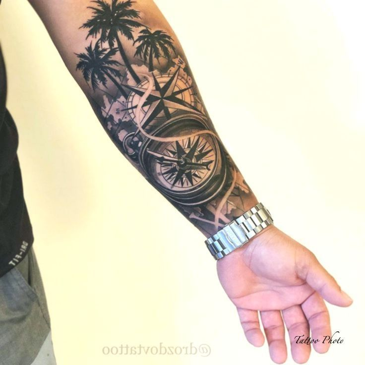 Top 100 Gorgeous Tattoo Ideas and Designs for Men #tattoo designs #tat