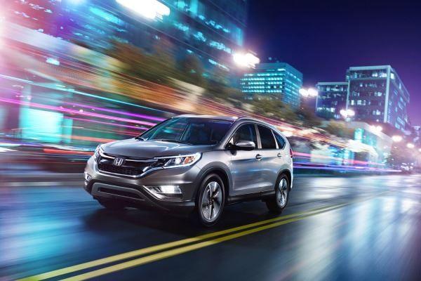 2015 Honda CR-V Dizel Teknik Özellikleri, 2015 HONDA CR-V Dizel görselleri, 2015 yeni kasa honda cr-v dizel, 2015 honda cr-v dizel Türkiye'de, CR-V 1.6 litre
