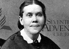 "THE HERESY OF ELLEN G WHITE: The SDA church says Ellen G White's words as inspired as the Bible. ""We believe the revelation and inspiration of both the Bible and Ellen White's writings to be of equal quality. The superintendence of the Holy Spirit was just as careful and thorough in one case as in the other"". http://www.nowtheendbegins.com/what-the-seventh-day-adventists-wont-tell-you/"