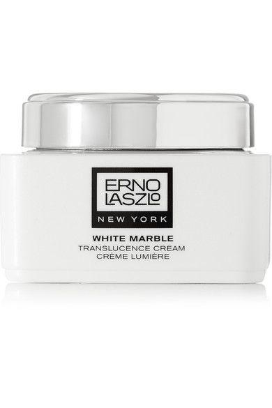 Erno Laszlo - White Marble Translucence Cream, 50ml - Colorless