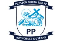 Preston North End FC, Championship, Deepdale, Preston, Lancashire, England
