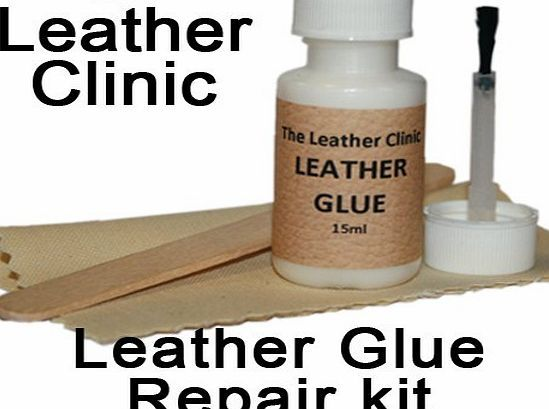 The 25 Best Leather Glue Ideas On Pinterest Diy Leather