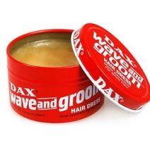 Dax wax