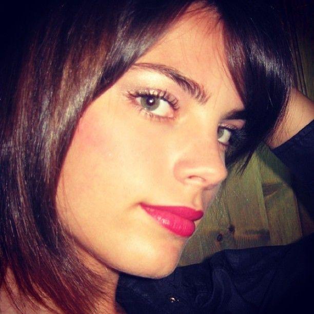 #sardinian #girl #woman #beautiful #pretty #nice #pretty #sardinians# #people #photography #portrait #fashion #glamour #art