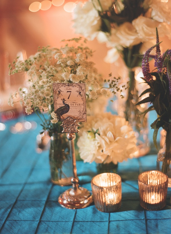 Vintage And Classic Centerpiece Centerpieces Amp Seating