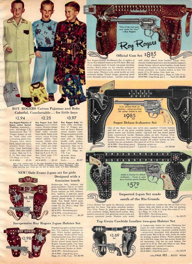 1950 Christmas Toys For Boys : Best s men fashion ads images on pinterest
