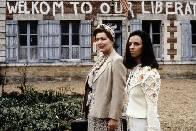The One Movie Blog: Antonia's Line (1995) Analysis
