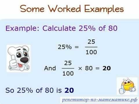 Проценты на ЕГЭ по математике с юмором Анекдоты репетиторов Задачи на проценты КУРСЫ ЕГЭ и ОГЭ (ГИА). Математика, Русский язык, Физика. Задачи на проценты. Содержание. Понятие процента от числа. Реальные варианты ГИА по математике, КИМы