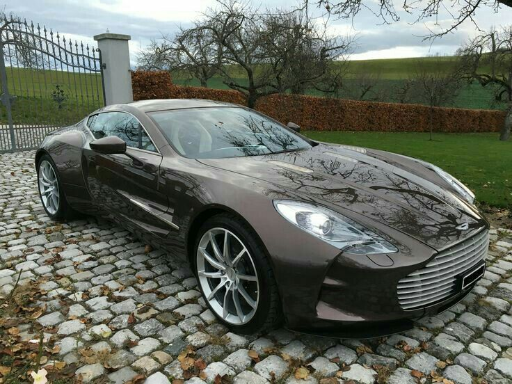 Pin by Diesel on Aston Martin (England) Aston martin