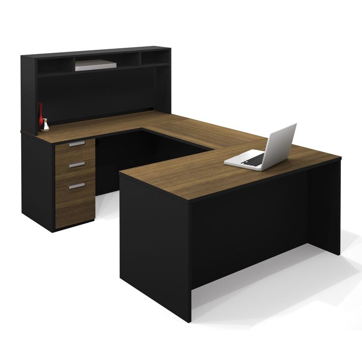 The 25+ best Space saving desk ideas on Pinterest | Space saver ...