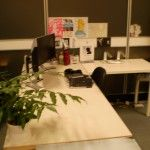 Hive Studio - Melbourne