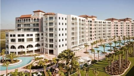17 Best Images About Galveston Tx Vacation Homes On Pinterest Cove Bermudas And Gull