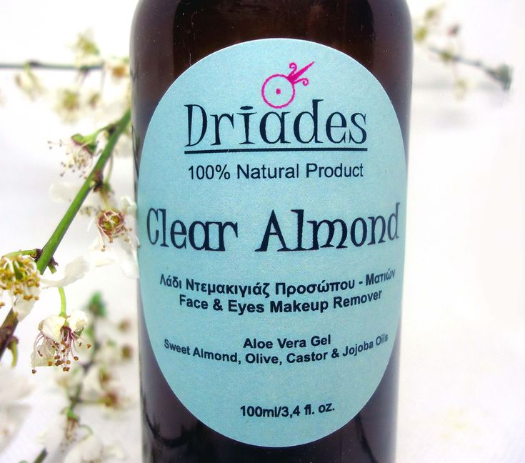Facial cleansing oil, Lash cleanser, Olive oil face and eye makeup remover, natural face cleanser, lash brow growth serum, vegan facial wash. Freshly #handmade by #Driades #makeupremover #veganbeauty #eyemakeup #acnefacecleanser #oilcleansingmethod #eyelashgrowth #naturalskincare #almondoil  #aloevera #acnecare #oilcleanser #madeinGreece