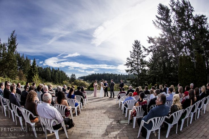 Fetching Image Photography - Wedding Photographers in Victoria, BC - Part 4
