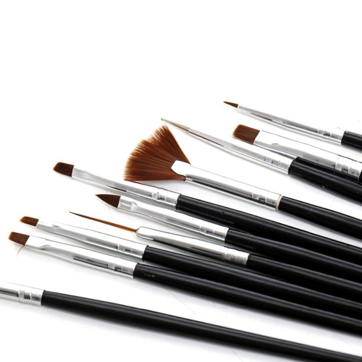 Cheap polishes, Buy Quality pen girl directly from China pen chain Suppliers:New 2014 15 Colors Smoky Eyeshadow Cosmetic Makeup Palette Earth Tone Color Eye Shadow for WomenUS $ 11.79/piece8.19 Pro