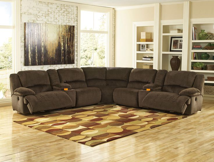cheap living room furniture sets in jacksonville fl leather sectional sale