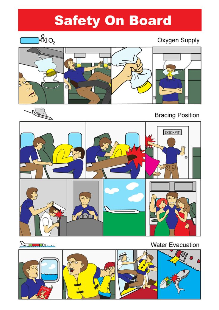 airplane_safety_manual_by_k0k0puff-d4aq9smjpg (863×1220 - safety manual template