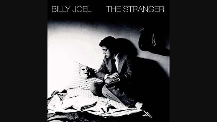 Billy Joel - Just The Way You Are (Audio) I would love this to be our them song. I LOVE YOU ALL just the way you are.