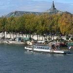 Paris Landmarks for Kids in 3 Days | Visit a City