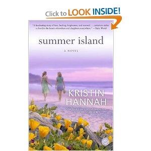 Love Kristin Hannah