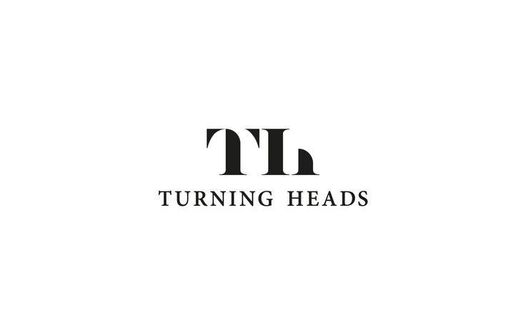 Logotype for haircare studio