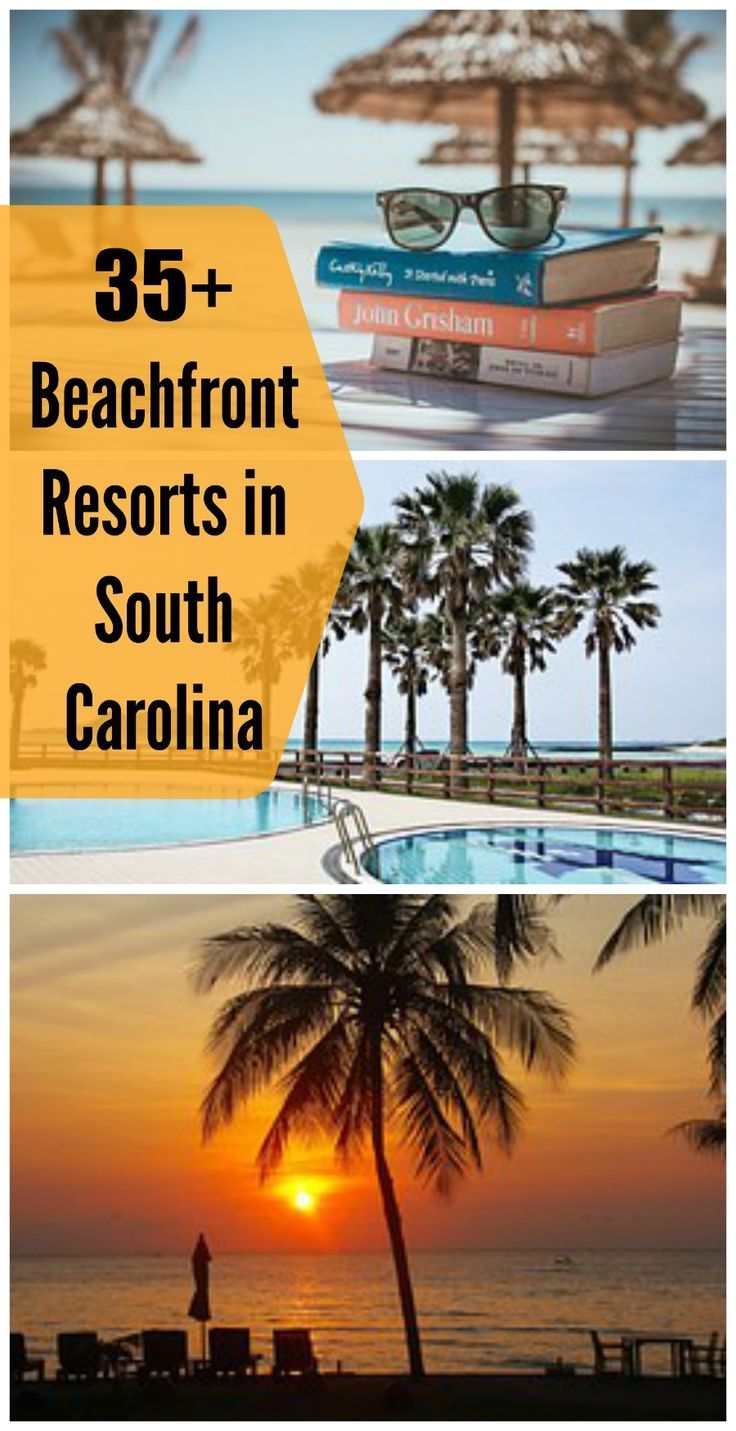 best 25 myrtle beach condo rentals ideas only on pinterest enjoy the ocean view at these beautiful myrtle beach south carolina resorts