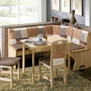 Best 25+ Breakfast nook table set ideas on Pinterest | Corner breakfast  nooks, Dining table with storage and Breakfast nook set