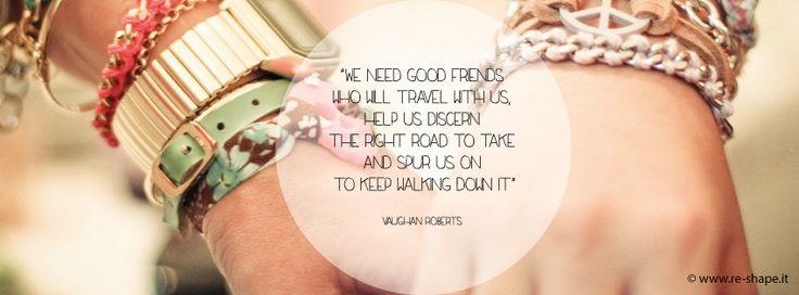 friends, friendship