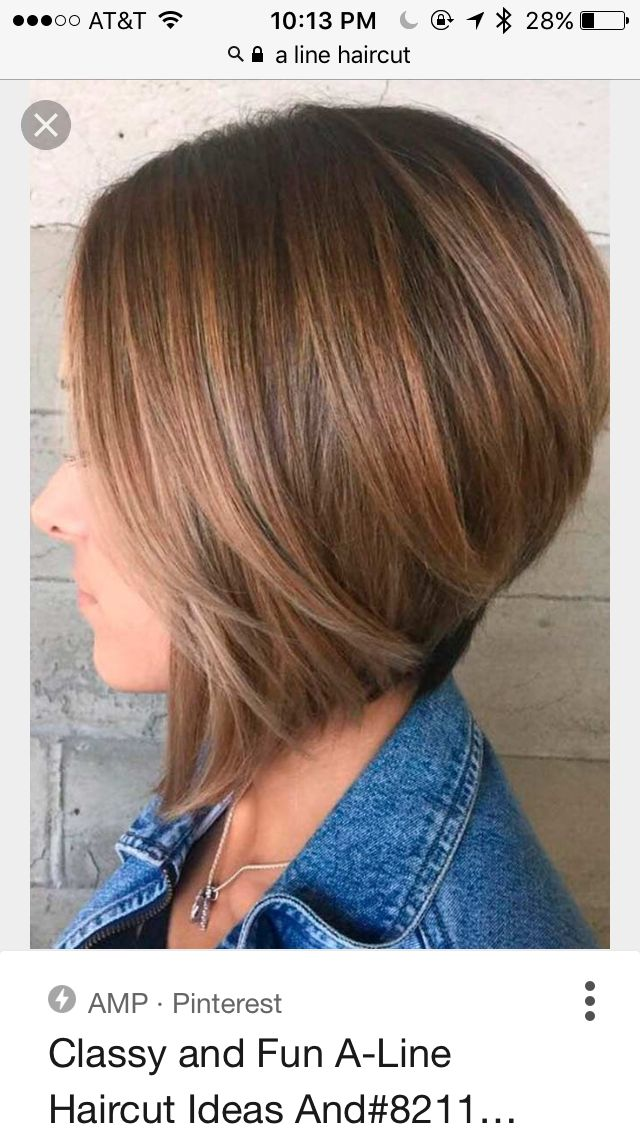 short hair styles for teenagers 2912 best bob haircuts images on 2912 | 73485700e743400cdb7dba17467d09bd