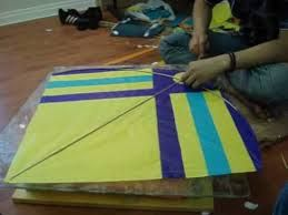 Image result for printed kites