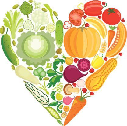 Rezultat iskanja slik za healthy food clipart