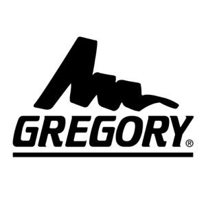Gregory Packs – Gregory Backpacks - http://www.hikingequipmentsite.com/hiking-brands/gregory-packs-gregory-backpacks/