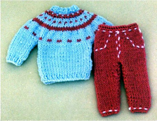 Knitting Needles Novelty : Best images about household items on pinterest