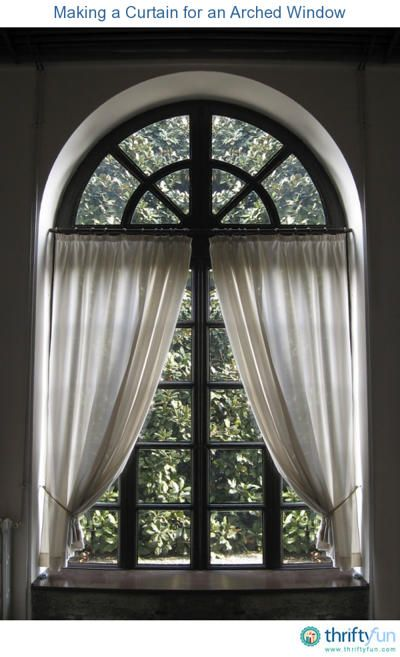 arched_ window_fancy1.jpg