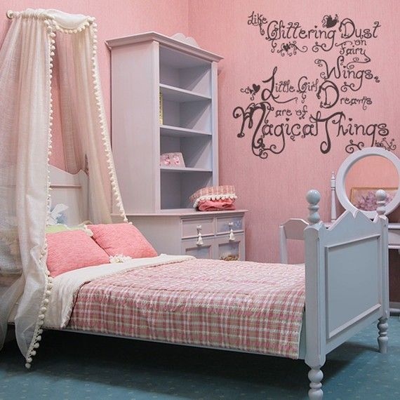 8 Best Wall Art Images On Pinterest Baby Girl Nurserys