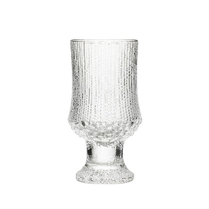 Iittala - Ultima Thule Goblets - Set of 2