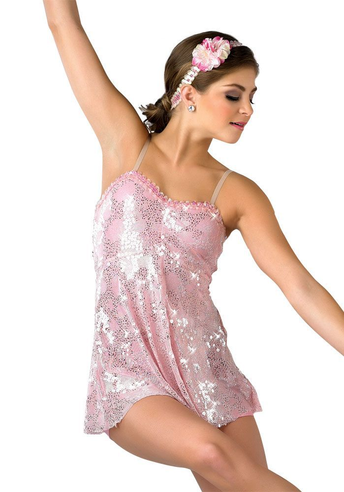 Dance Costumes for Competition | Dance Costume