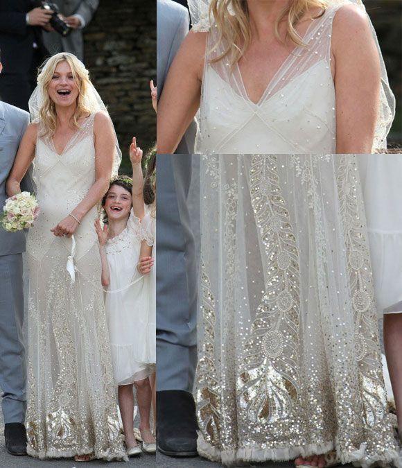 73487392276b13d24f9117a194a824f2  fairy wedding dress wedding frocks - Wedding Frocks For Bride