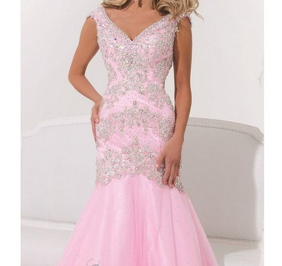 17 Best Images About Pageant Dress Ideas For Jordan On