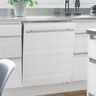 1000 Ideas About Kitchenaid Dishwasher On Pinterest French Door Refrigerator Dishwashers And
