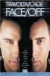 Face/Off (1997). [R] 138 mins. Starring: Nicolas Cage, John Travolta, Joan Allen, C. C. H. Pounder and Margaret Cho