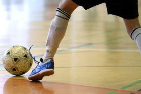 Tim Futsal Jakarta Utara U-17 Juarai Porprov DKI : Pekan Olahraga Pelajar Provinsi DKI (Porprov) rampung digelar pada Sabtu (28/11/2015) di Lapangan Tifosy Futsal Duren Sawit Jakarta Timur (Jaktim).