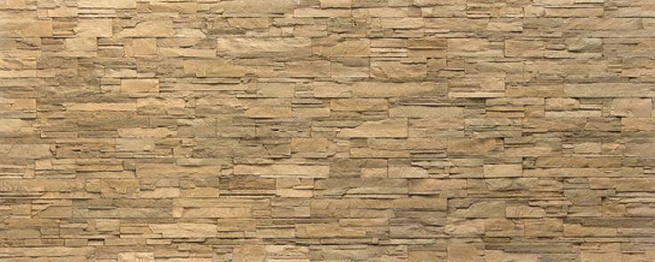 texturas en paredes rusticas | de la pared de casa de pared de revestimiento de piedra Quotes