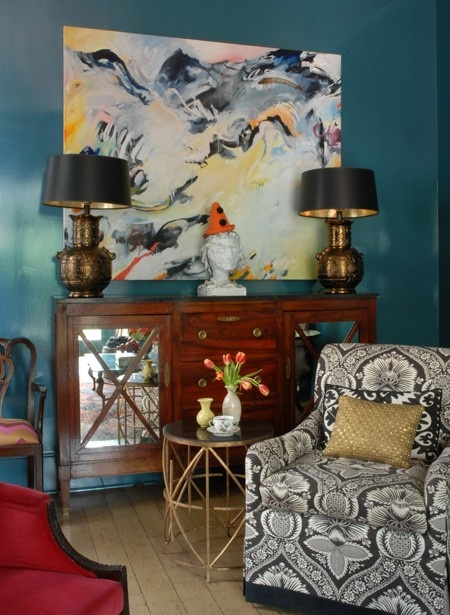 1000 images about new orleans interiors decor on for Home decor new orleans