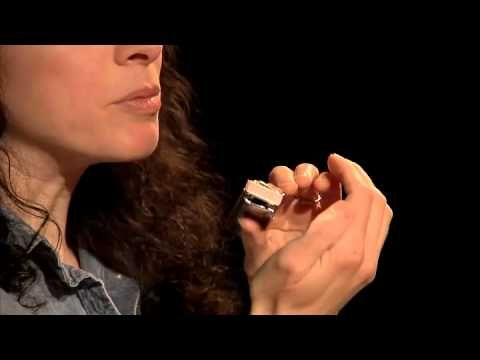 10 Best Harmonica Songs for Learning to Play Harmonica