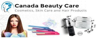 Discover the best beauty care products for skin, hair and body at Canada Beauty Care. Join our 1000's of Happy Beauty Care Customers! CanadaBeautyCare.ca (since 2008) - Authorized Dealer. Buy in Canada, Duty-Free Guarantee, Fast and Free Shipping! Call Us: 905-329-9245 (in Canada)