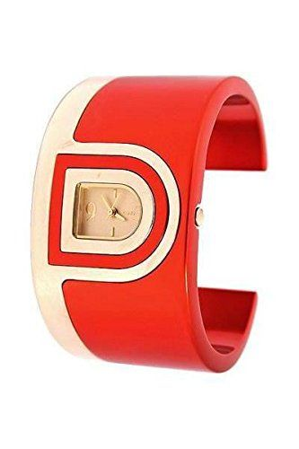 DKNY Uhr Damenuhr NY4515 - http://uhr.haus/dkny/dkny-uhr-damenuhr-ny4515