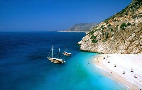 The Aegean. The best sailing experience of my life. MUST return!  Azure heaven.: Travel Destination, Favorite Places, Dream Holiday, Beautiful Places, Places I D, Dream Vacations, Turkey Travel