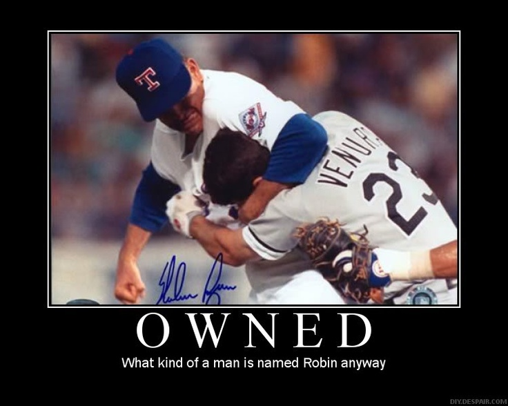 Texas Rangers Baseball...don't mess with TEXAS