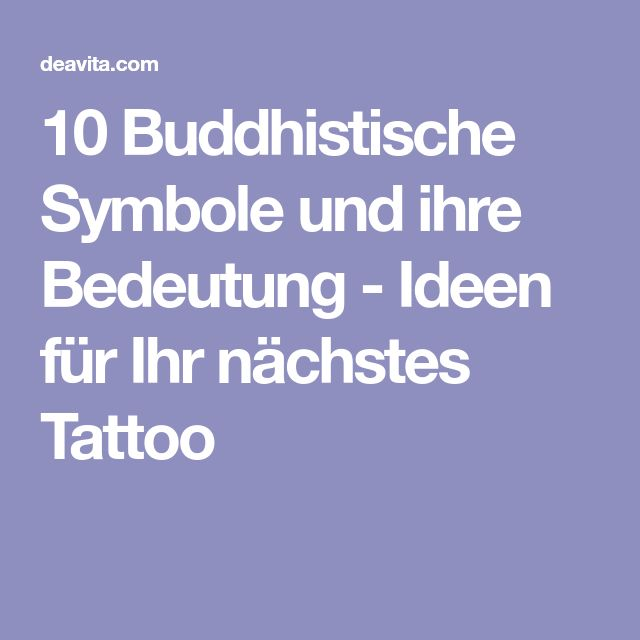 best 25 buddhist symbol tattoos ideas on pinterest buddhist tattoos symbolic tattoos and. Black Bedroom Furniture Sets. Home Design Ideas